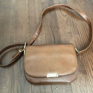 Cute medium crossbody purse